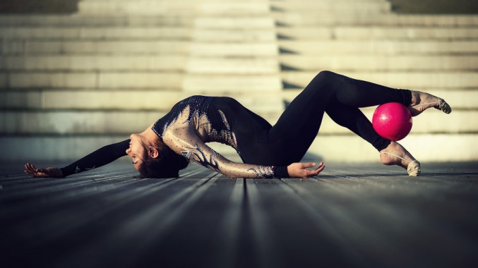 Urban-Dancer-and-Gymnast-Images-13-677x380