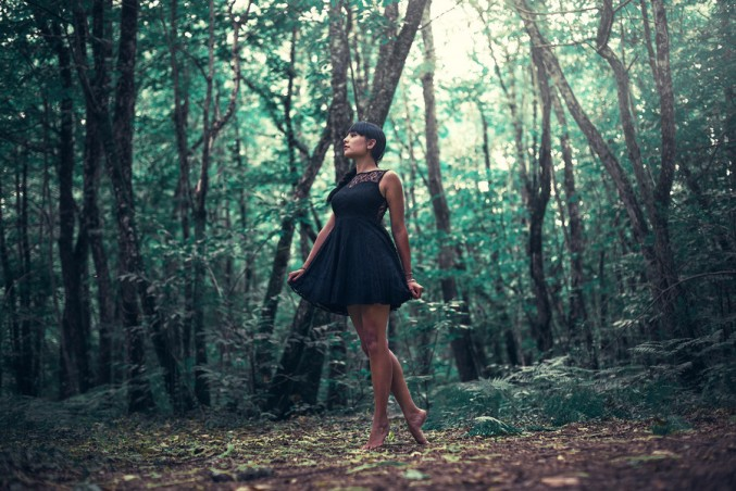 Urban-Dancer-and-Gymnast-Images-14-677x452