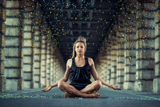 Urban-Dancer-and-Gymnast-Images-15-677x452