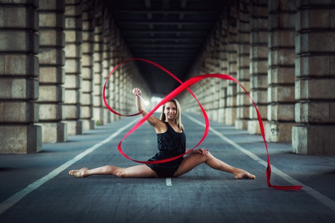 Urban-Dancer-and-Gymnast-Images-2-677x452