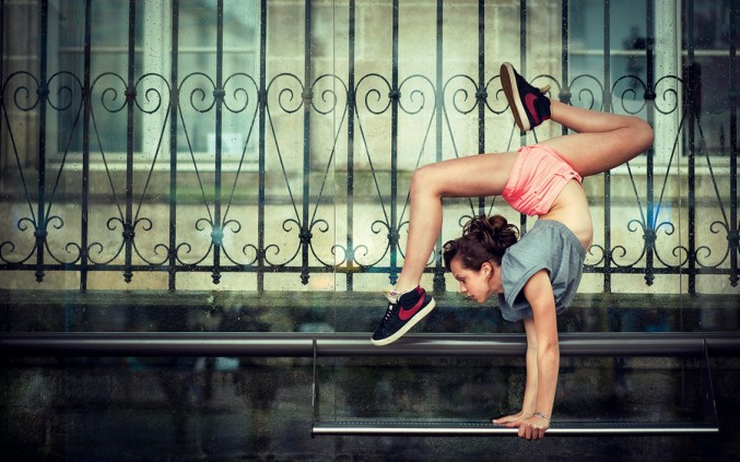 Urban-Dancer-and-Gymnast-Images-4-677x423