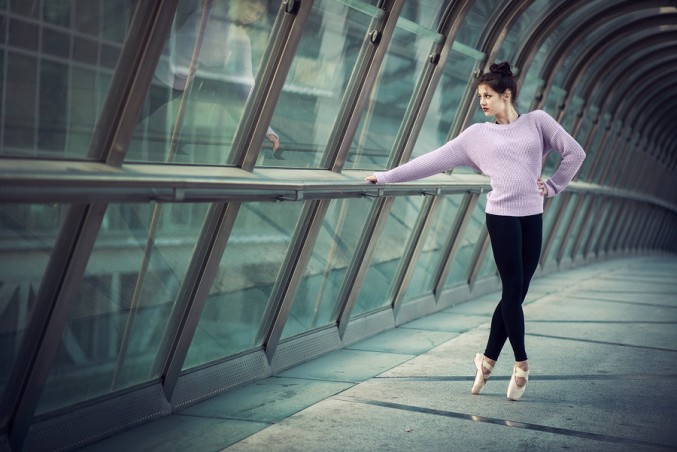 Urban-Dancer-and-Gymnast-Images-9-677x452