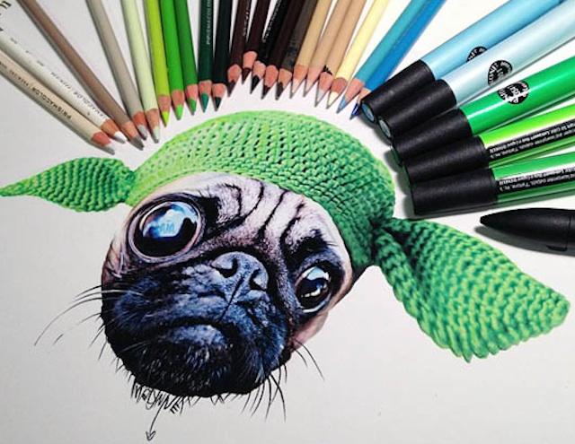 Realistic_Drawings_by_Karla_Mialynne_2013_02