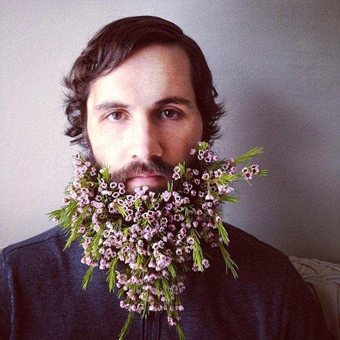 flower-beards-trend-5