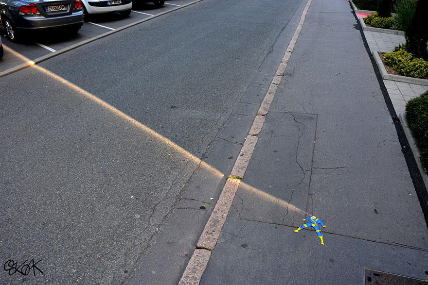 creative-street-art-oakoak-2-2