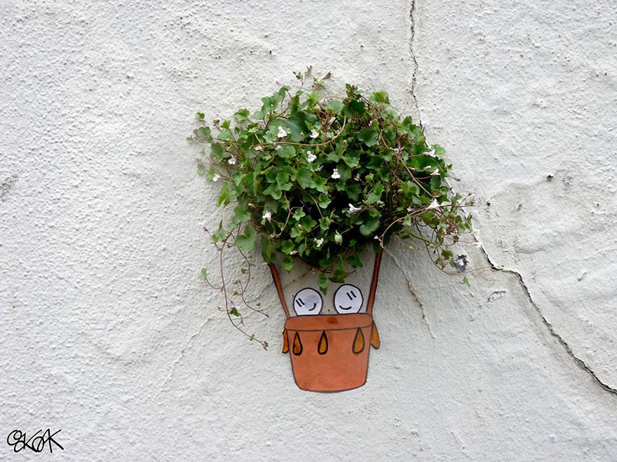 creative-street-art-oakoak-2-20