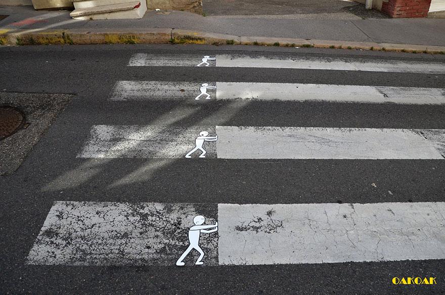 creative-street-art-oakoak-2-26