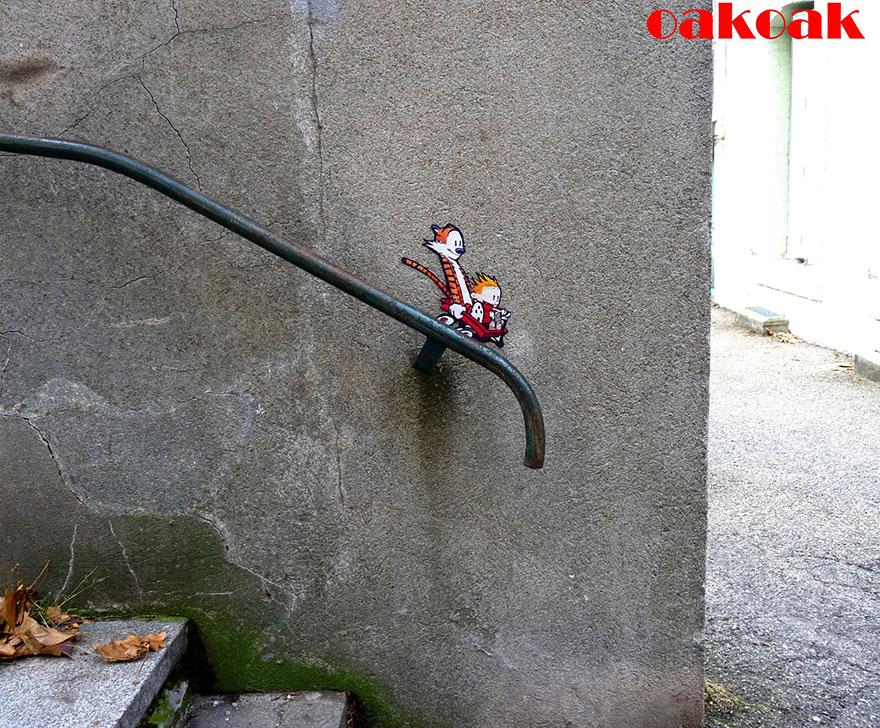 creative-street-art-oakoak-2-37