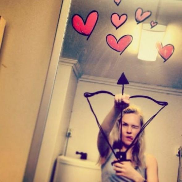 selfies-espectaculares-06-589x589