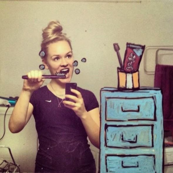selfies-espectaculares-11-589x589