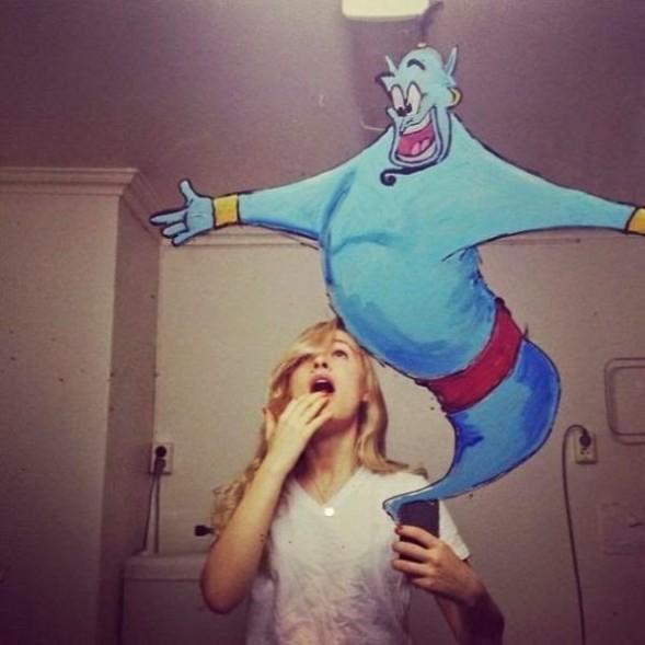 selfies-espectaculares-12-589x589