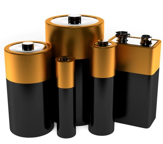 singleusebatteries
