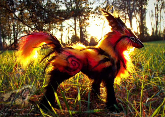 hand_made_posable_fantasy_creatures_01