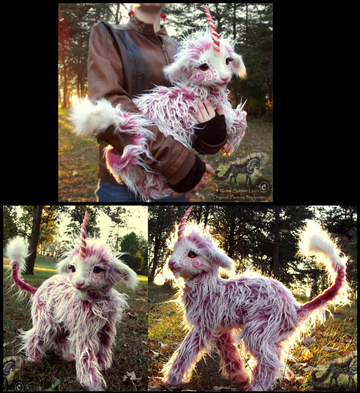 hand_made_posable_fantasy_creatures_04