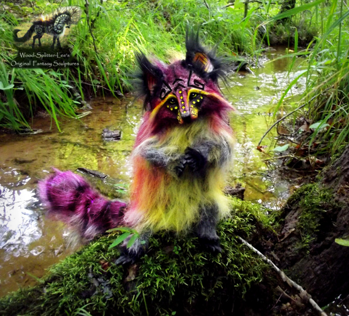 hand_made_posable_fantasy_creatures_07