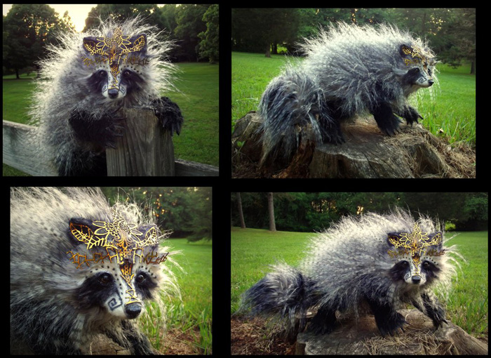 hand_made_posable_fantasy_creatures_09
