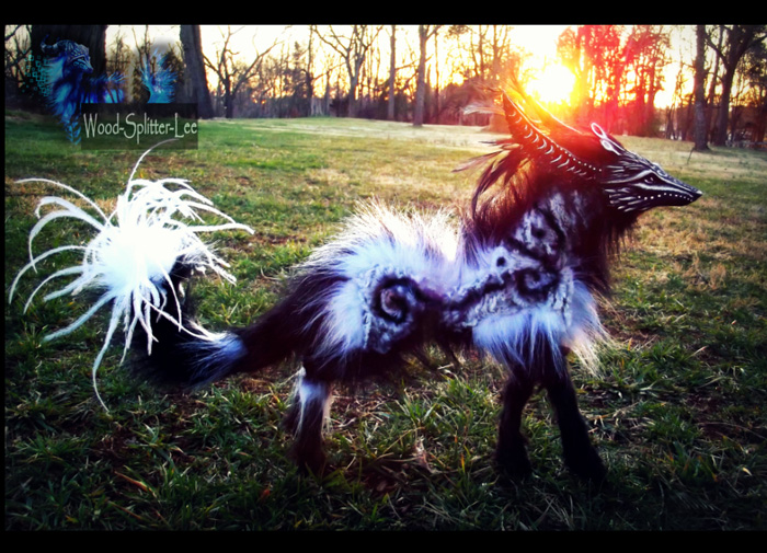 hand_made_posable_fantasy_creatures_10