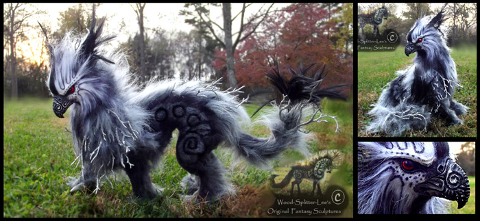 hand_made_posable_fantasy_creatures_12
