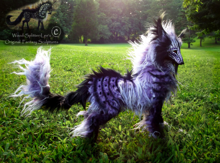 hand_made_posable_fantasy_creatures_15