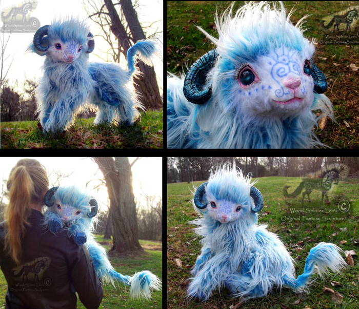 hand_made_posable_fantasy_creatures_16