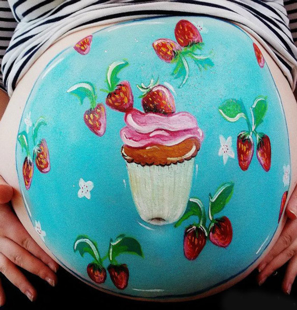 33591_57631_pregnant-bump-painting-carrie-preston-15_584_608