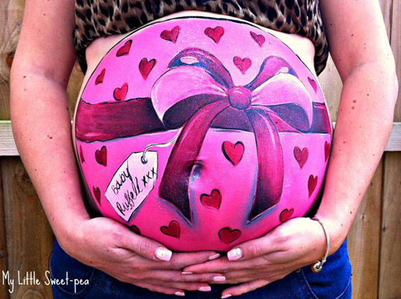 33593_57633_pregnant-bump-painting-carrie-preston-18_584_436