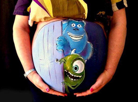33598_57642_pregnant-bump-painting-carrie-preston-25_584_433