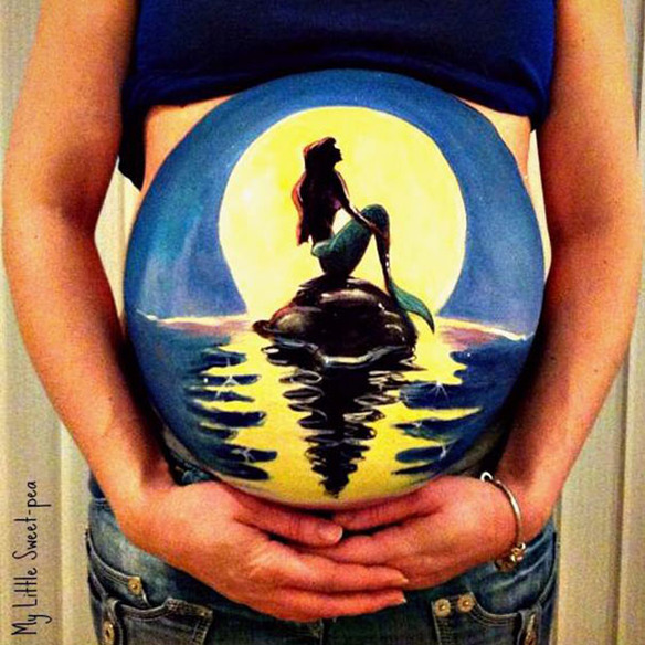 33599_57643_pregnant-bump-painting-carrie-preston-26_584_584