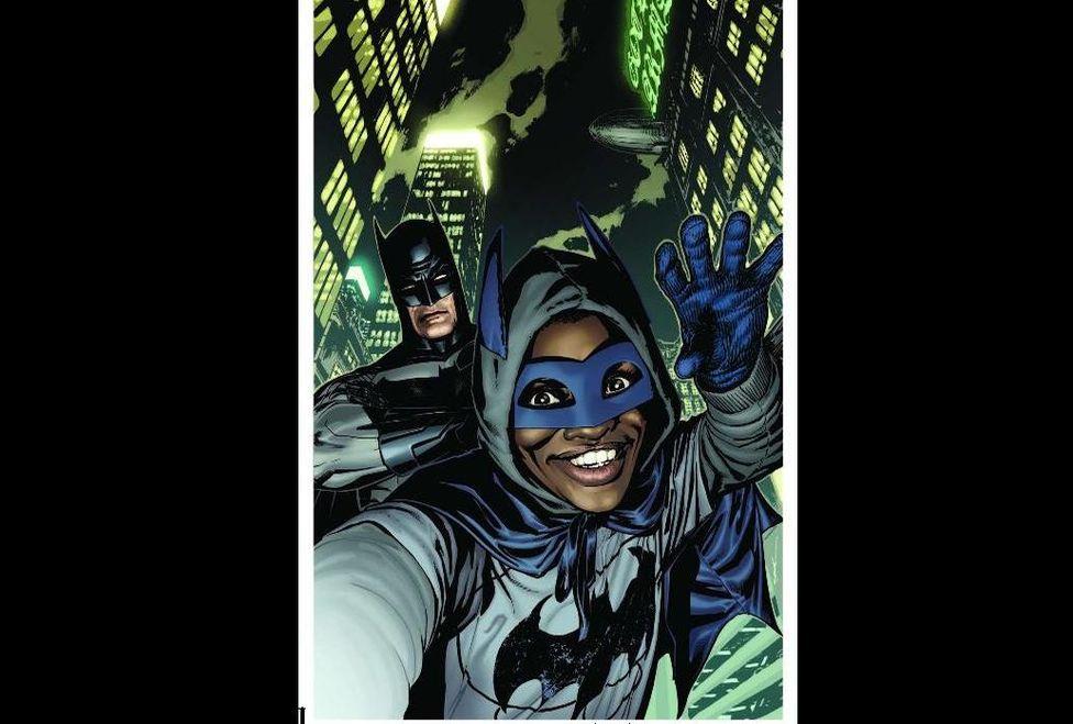 Superheroes_selfie-DC_Comics-Batman-Superman-Wonderwoman_MILIMA20140804_0134_3