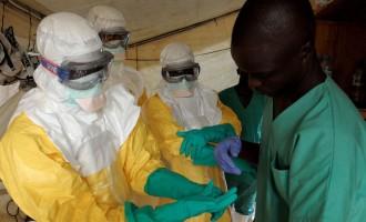 5 mitos sobre el ébola que deberías expulsar de tu mente