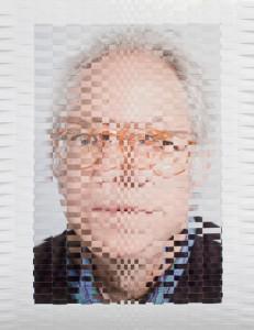 3034886-slide-s-10-portrait-subjects-elude-dsssc11