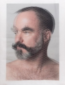 3034886-slide-s-7-portrait-subjects-elude-dsssc08