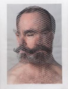 3034886-slide-s-8-portrait-subjects-elude-dsssc09