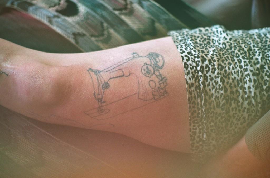 tatuaje gratis 12