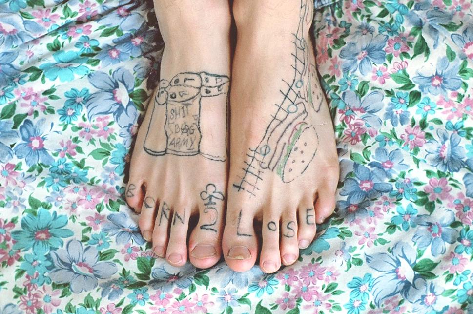 tatuaje gratis 3