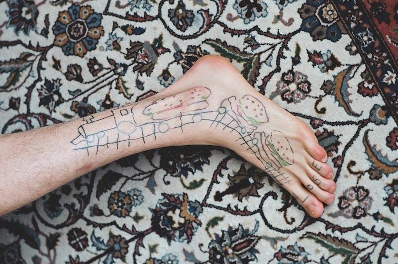 tatuaje gratis 4