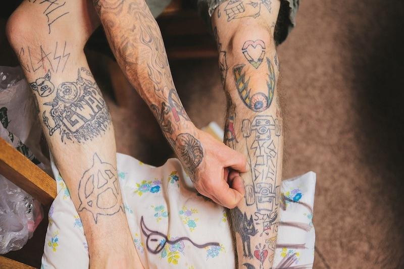 tatuaje gratis 7