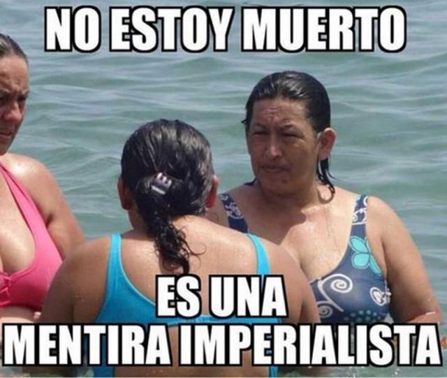 chavez04