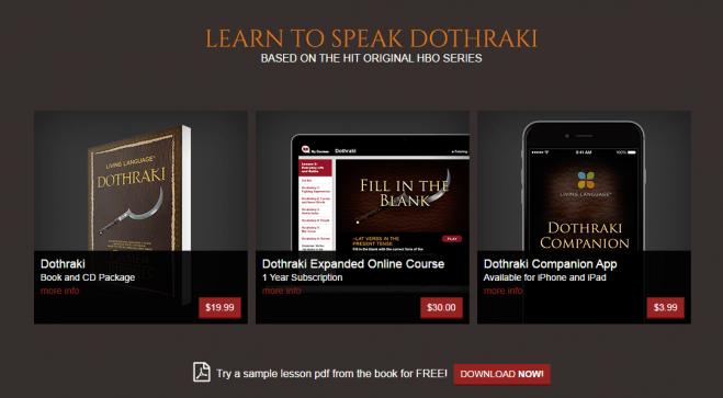 dothraki-659x363