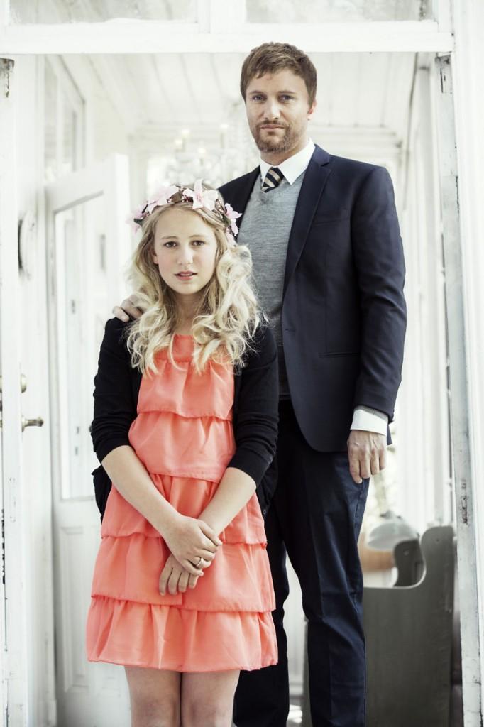 nina-noruega-vestido-4-682x1024