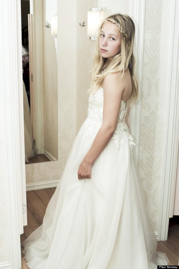 nina-noruega-vestido