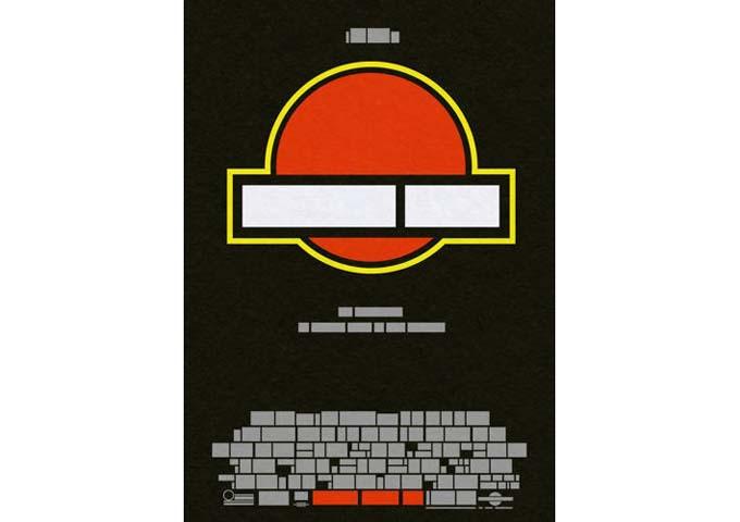 cartazes-abstratos-zupi-1