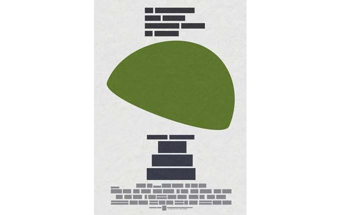 cartazes-abstratos-zupi-2