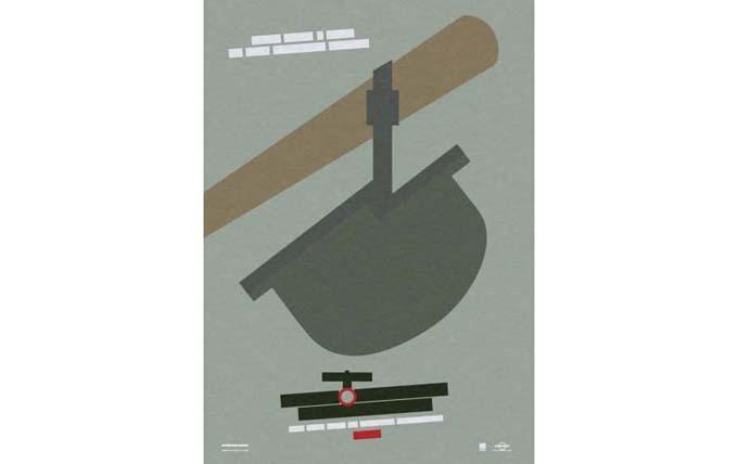 cartazes-abstratos-zupi-41