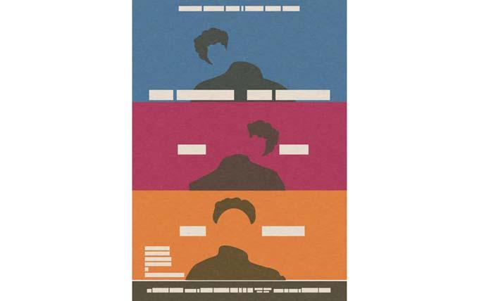 cartazes-abstratos-zupi-6