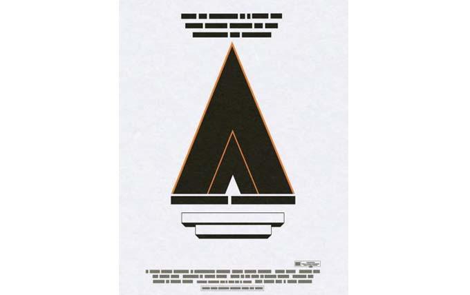 cartazes-abstratos-zupi-8-copy