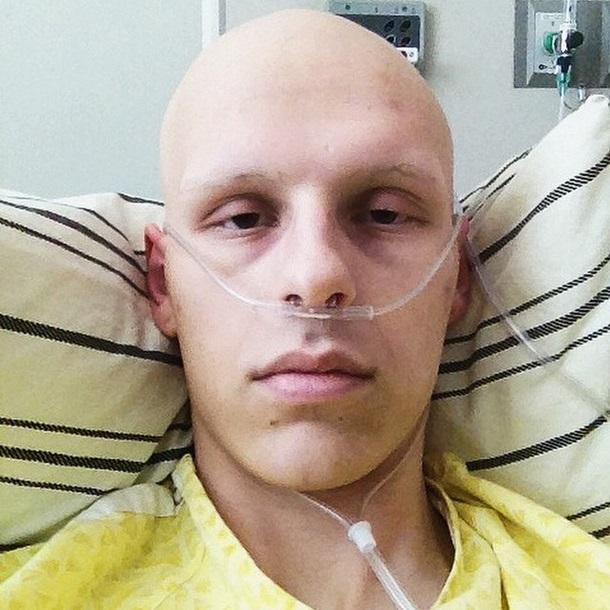 batalla cancer 12