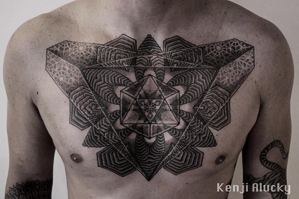 kenji-alucky-tattoo-zupi-1