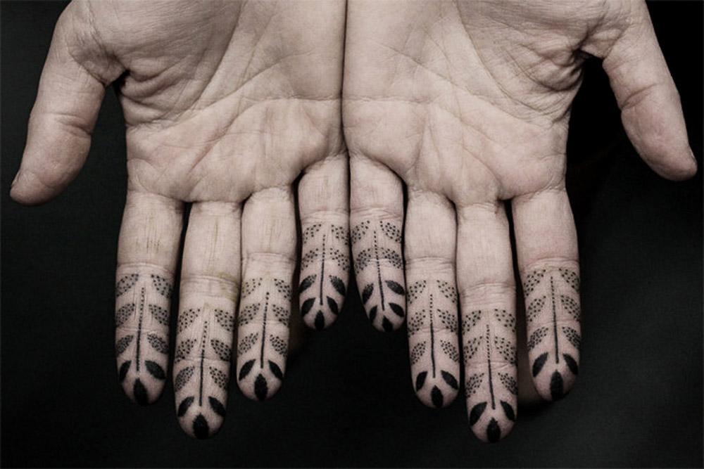 kenji-alucky-tattoo-zupi-11