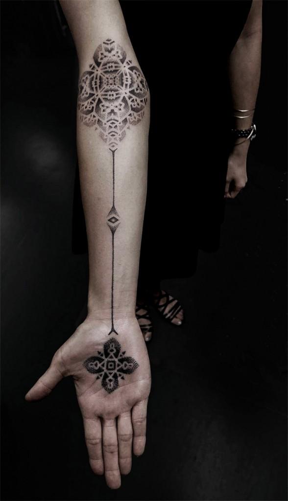 kenji-alucky-tattoo-zupi-13